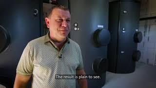 Download Renewable Energy and Efficiency in Ukraine Video