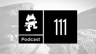 Download Monstercat Podcast Ep. 111 (Vicetone's Selections) Video