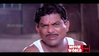 Download ചിരിച്ചു മടുക്കും..ഈ മൂവി കോമഡി ഒന്ന് കണ്ടുനോക്ക് Jagathy Mamukkoya Malayalam Entertainment Videos Video