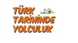Download 7dk'da TÜRK TARİHİNDE YOLCULUK   7.Sınıf Video
