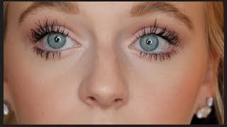 Download HOW TO: KEEP EYELASHES CURLED ALL DAY Video