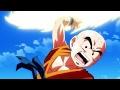 Download Dragon Ball Super [AMV] Gohan & Son goku Vs. Krillin ᴴᴰ Video