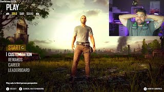 Download this is PUBG on XBOX ONE X ... Video