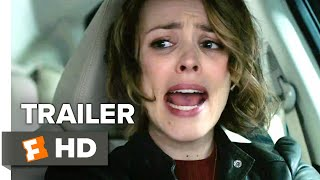 Download Game Night Teaser Trailer #1 (2018) | Movieclips Trailers Video