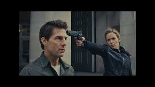 Download Best Action Movies English 2019 - New Action Movies - Action Movies Full HD Video