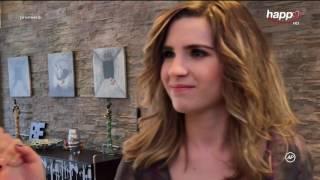 Download iSerial - Cand mama nu-i acasa - episodul 1 Video