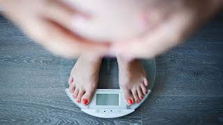 Download Can Overweight Pregnant Women Diet to Restrict Their Weight Gain? Video