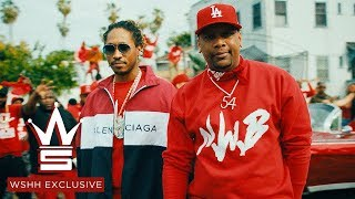 Download Joe Moses & Future ″Back Goin Brazy″ (Prod. by Southside) (WSHH Exclusive - Official Music Video) Video