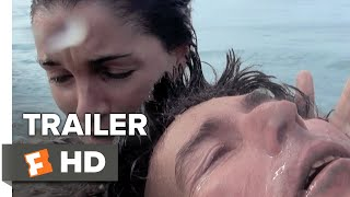 Download Open Water 3: Cage Dive Trailer #1 (2017)   Movieclips Indie Video