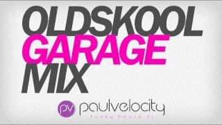 Download Oldskool Garage Mix UKG Video