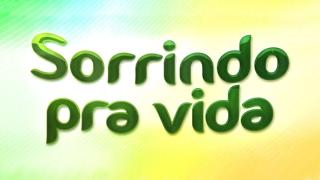 Download Sorrindo Pra Vida - 20/02/17 Video