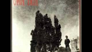 Download Capital Inicial - Veraneio Vascaína (1986) Video