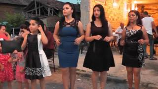 Download Другарска вечер Евда Завет 1 Video