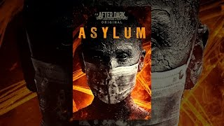 Download After Dark Original: Asylum Video
