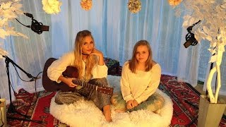 Download Lennon & Maisy // ″Lean On″ // Major Lazer and DJ Snake Video