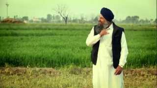 Download Preet Harpal B A Fail Official Song Saturday Nights HD YouTube Video