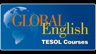 Download TESOL/TEFL training: Teaching a listening lesson Video