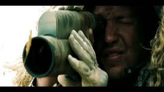 Download En iyi keskin nişancı sniper sahneleri Video