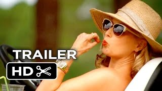 Download The Squeeze Official Trailer 1 (2015) - Katherine LaNasa, Jeremy Sumpter Sports Comedy HD Video