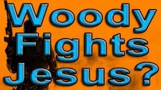 Download WoodysGamertag Fights ObviouslyJesus Video