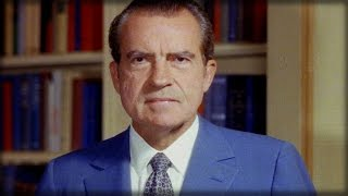 Download WATERGATE OFFICIAL WEIGHS IN... DEMS ARE GOING TO BURY THIS Video