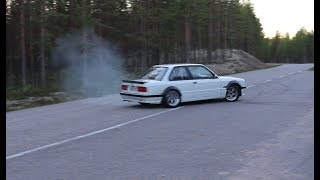 Download How to turbo BMW m50/m52 engine, S03E06 Video