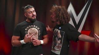 Download NUNCA te metas con un luchador profesional... | Luisillo en la WWE Video