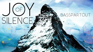 Download Joy Of Silence - Atmospheric Electro Pop Background Music for Video Makers Video