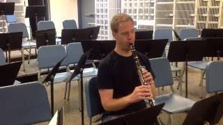 Download Stuff Junior High Band Kids Say Video