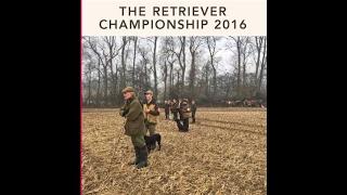 Download 2016 IGL Retriever Championship Video