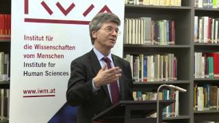 Download Jeffrey Sachs: Migration and Global Inequalities Video