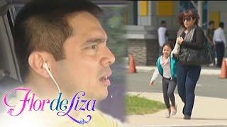 Download Flordeliza: Crisanto looks for Flor Video