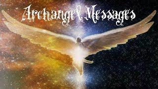 Download You are so special & loved ~ 2020 Archangel Messages & Guidance Video