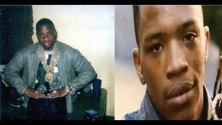 Download Kingpin Who Ordered Hit On The REAL 50 CENT, Plotted To Murder Brian ″Glaze″ Gibbs Video