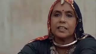Download Diwali Ad That Went VIRAL !!!! Video