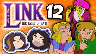 Download Link: The Faces of Evil: Pig Carnival - PART 12 - Game Grumps Video