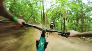 Download Silverback | Shredding Trails in Asia Video