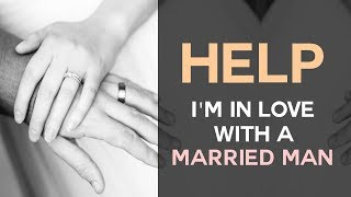 Download Help! I'm In Love With A Married Man Video