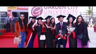 Download Graduation 2017 Video