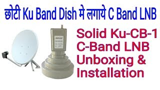 DD Free Dish Dish TV Free to Air Channel List Auto Scan on 8