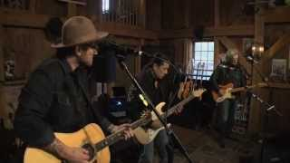Download Live From Daryl's House- Say It Isn't So Video
