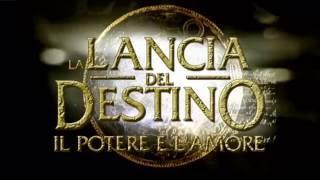 Download La lancia del destino Il potere e l'amore Serie tv 2007 Video