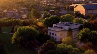 Download The Spirit of the Y - Brigham Young University Introduction Video