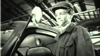 Download Шестнадцатая весна (1962) фильм смотреть онлайн Video