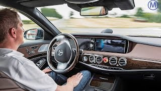 Download Top 5 new car technology Video