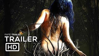 Download AYLA Official Trailer (2018) Horror Movie HD Video