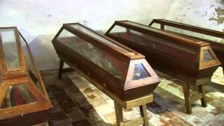 Download Hrobka šlechtického rodu Bukůvků z Bukůvky Video