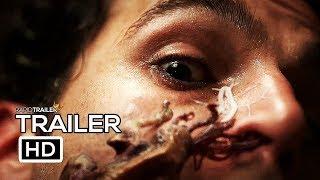Download PIERCING Official Trailer (2018) Christopher Abbott, Mia Wasikowska Horror Movie HD Video