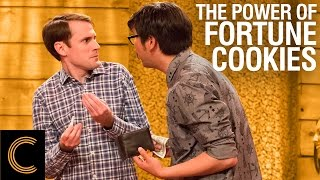 Download The Power of Fortune Cookies Video