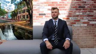 Download Out of Towner's Guide to Moving to DC | #RealTalkRealEstate Episode 14 Video